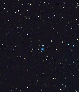 NGC6905